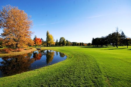 Golf club cherasco cover picture
