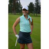 Megan osland profile picture