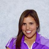 Alejandra cangrejo profile picture