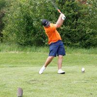 Avatar of golfer named Kélian Danjou