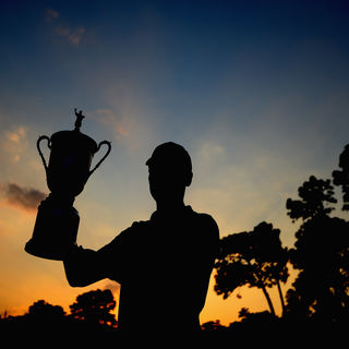 Martin kaymer picture