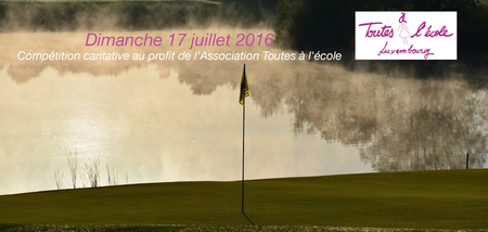 Competition toutes a l ecole luxembourg cover picture