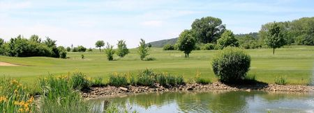 Golf-Club Hof Hausen Vor Der Sonne e.V. Cover Picture