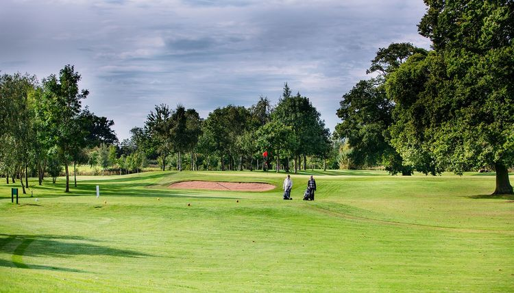Ardencote manor hotel and country club cover picture