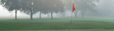 Whitley Golf Club Cover Picture