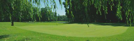 Golf Club d'Arc en Barrois Cover Picture