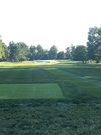 Preview of album photo named Baltusrol-PGA Championship