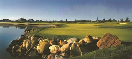 Grey Hawk Golf Club Cover Picture