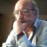 Nicolas doucakis profile picture