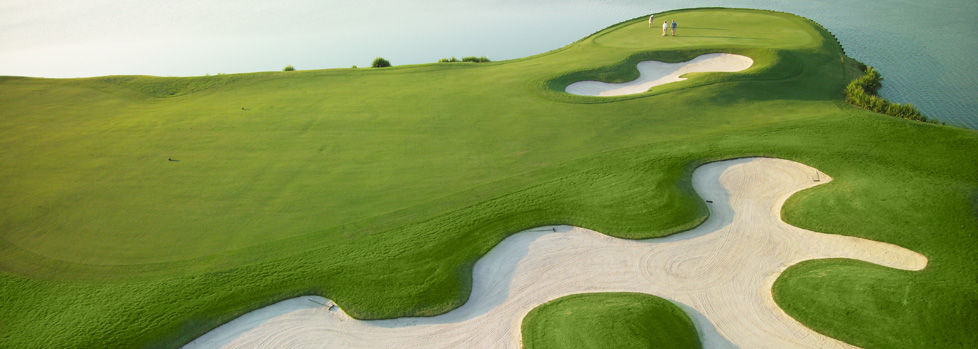 Black hawk country club cover picture