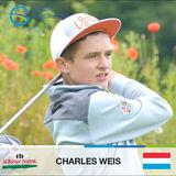 Charles Weis