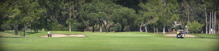 Anaheim hills public country club cover picture