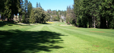 Overview of golf course named Murphys 9 Golf Course
