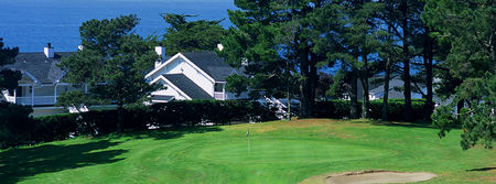 Little river inn golf and tennis club cover picture