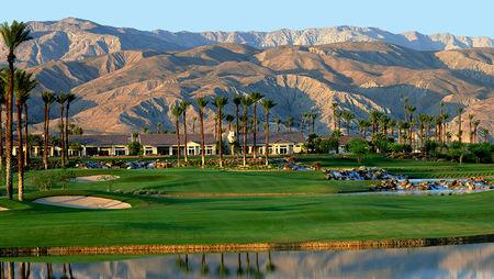 Mountain Vista Golf Club Cover Picture