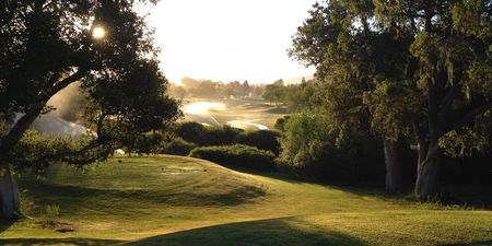 River Course at Alisal Cover Picture