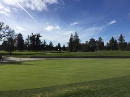 Santa rosa country club cover picture
