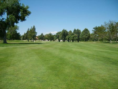 Spring valley lake country club cover picture