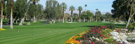 Tamarisk country club cover picture