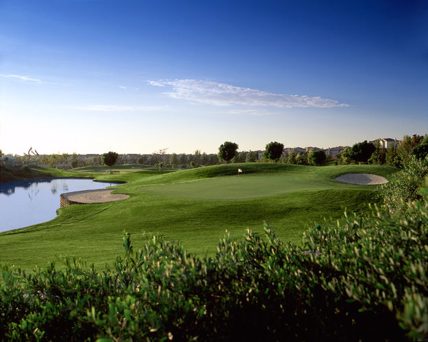 Eastlake country club cover picture
