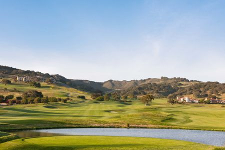 Nicklaus Club-Monterey Cover Picture