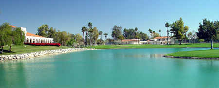 Palm desert resort country club cover picture