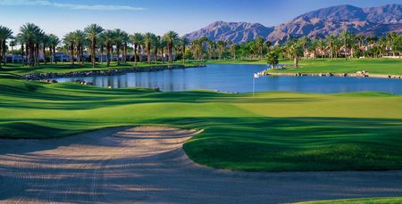 Greg Norman Course Cover Picture