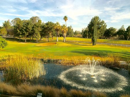 Indian Hills Golf Club Cover Picture