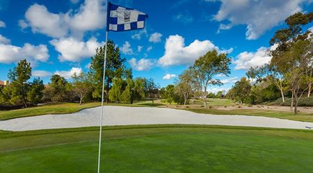 Bernardo Heights Country Club Cover Picture