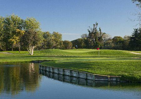 Buenaventura Golf Course Cover Picture