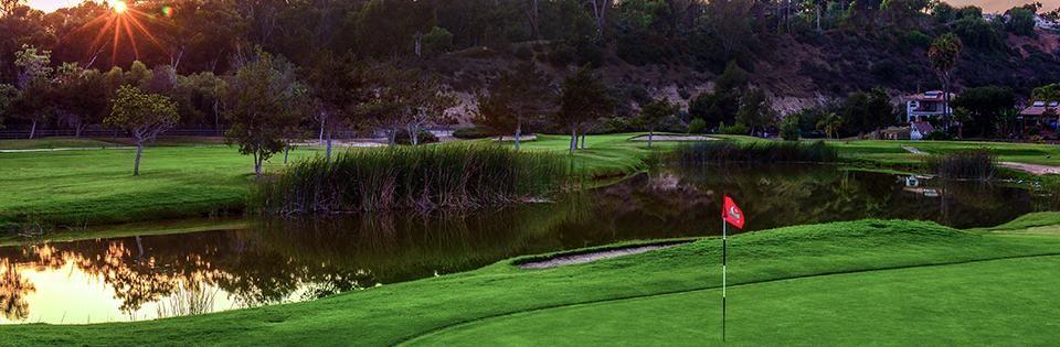 Chula vista golf course cover picture