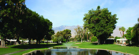 Date palm country club cover picture