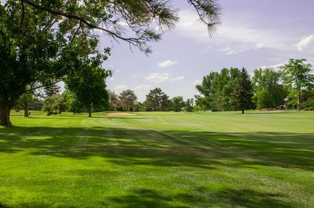 Fort collins country club cover picture