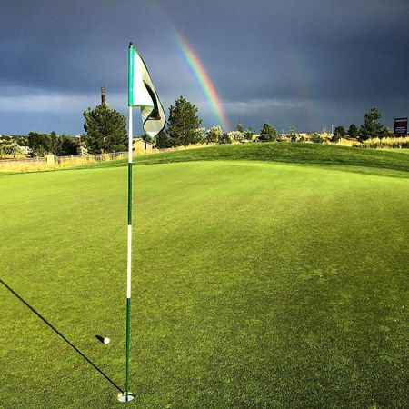 Heritage eagle bend golf and country club cover picture