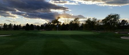 Mountain vista greens golf course cover picture