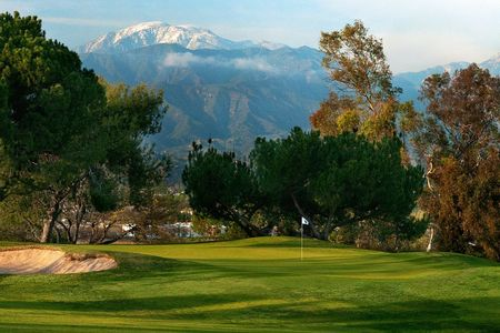 Mt meadows golf course cover picture