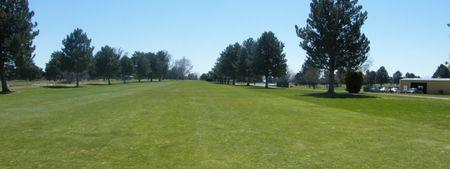 Purple Sage Municipal Golf Course Cover Picture