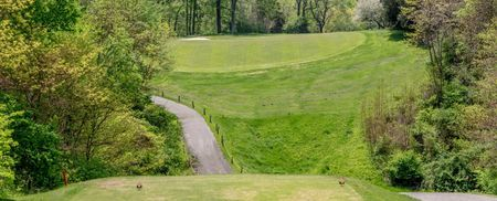 Country Club of Terre Haute Cover Picture