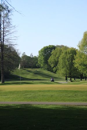 Riverside Golf Course Cover Picture