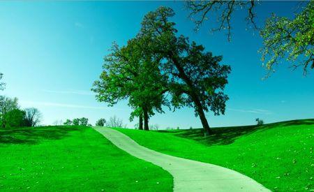 Robbinhurst Golf Club Cover Picture