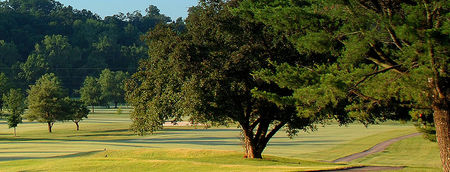 Valley View Golf Club Cover Picture