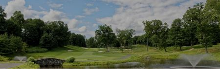 Ardsley country club cover picture