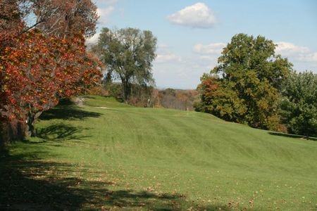 Monroe Country Club Cover Picture