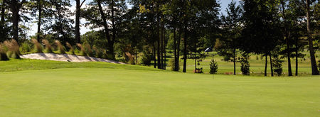 New york country club cover picture