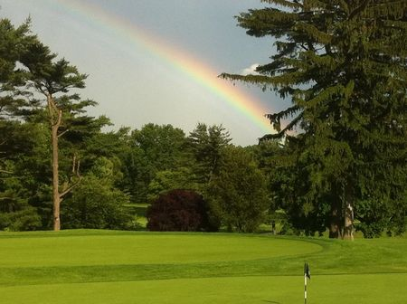 North Hempstead Country Club Cover Picture