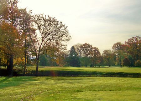 Otterkill Golf and Country Club Cover Picture