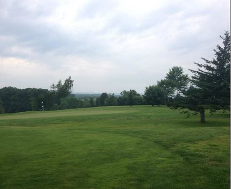 Hales mills country club cover picture