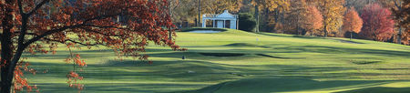Siwanoy Country Club Cover Picture