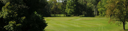 Massena Country Club Cover Picture