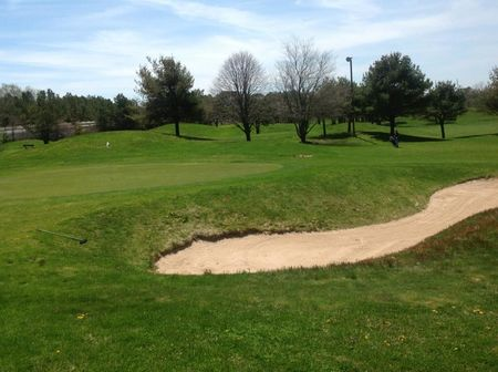 Heartland Golf Park Cover Picture